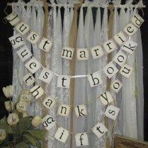 1000 Images About Wedding Burlap & Lace On Emasscraft Org