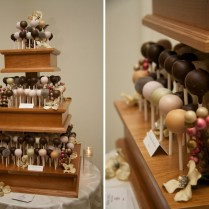1000 Images About Wedding Cake Pops On Emasscraft Org