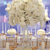 1000 Images About Wedding Center Pieces On Emasscraft Org