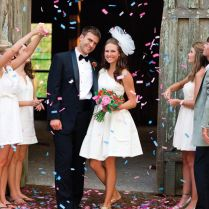 1000 Images About Wedding Confetti On Emasscraft Org