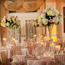 1000 Images About Wedding Decor