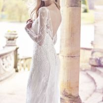 1000 Images About Wedding Dresses 2016 On Emasscraft Org