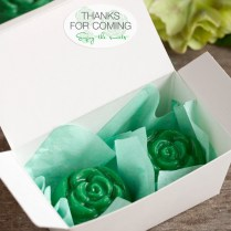 1000 Images About Wedding Favours On Emasscraft Org