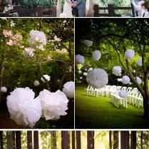 1000 Images About Wedding Pom Poms On Emasscraft Org