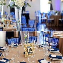 1000 Images About Wedding Table Decorations On Emasscraft Org