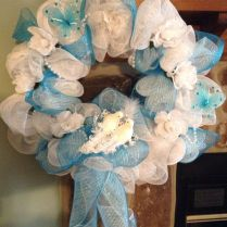 1000 Images About Wedding Wreaths On Emasscraft Org