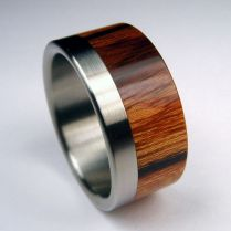 1000 Images About Wood Ring Styles On Emasscraft Org