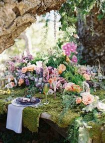 1000 Images About Woodland Weddings On Emasscraft Org