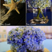 10 Ideas For A Beach Theme
