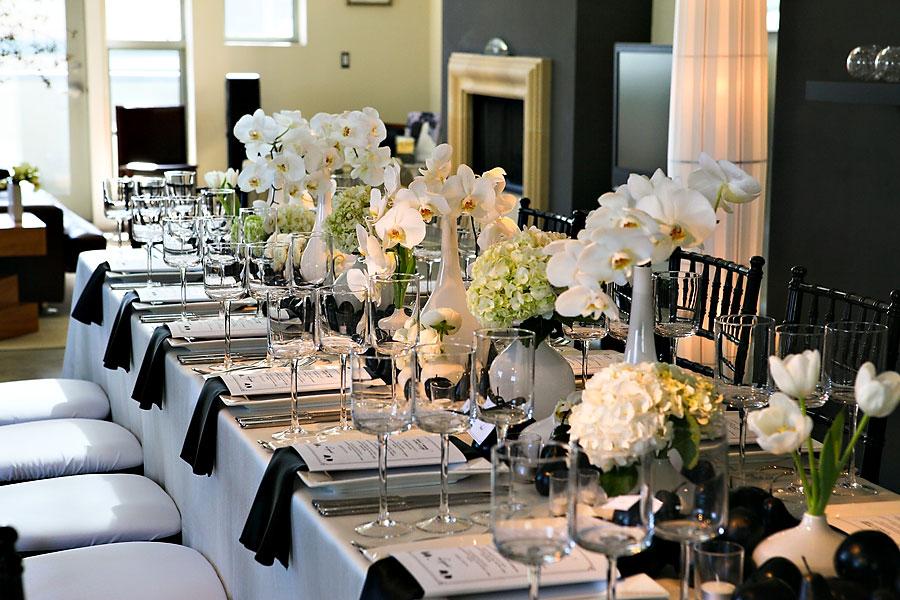 10yr Wedding Anniversary Ideas