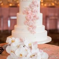 2014 Blush Pink Weddings Archives