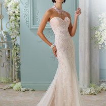 2016 David Tutera Wedding Dresses Archives
