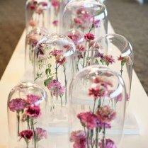 36 Shabby & Chic Vintage Wedding Ideas