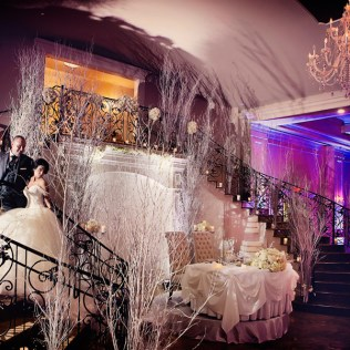 50 Wedding Experts Reveal The Best Wedding Venues In Connecticut