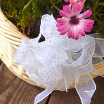 5th Wedding Anniversary Gift Ideas And This Type Of Creative Fifth