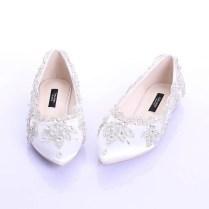 Aliexpress Com Buy 2015 New Fashion Wedding Shoes Pointed Toe