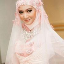 Arabic Wedding Dresses Pictures