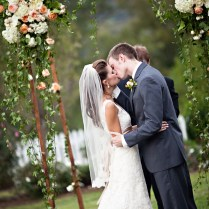 Arches, Southern Weddings And Flower On Emasscraft Org