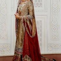 Asian Wedding Dresses Naf Dresses
