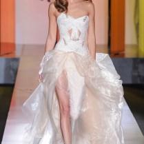 Atelier Versace Fall Winter 2012