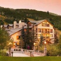 Backyard Landscape Destination Wedding Locations Best Destination