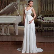 Beach Wedding Dresses Under 100 Reviews