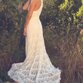 Beautiful, Wedding And Summer On Emasscraft Org