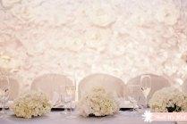 Beautiful Wedding Reception Backdrops Handmade Weddings On Etsy 1