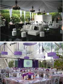 Beautiful Wedding Tent Ideas And Destination Wedding Tent