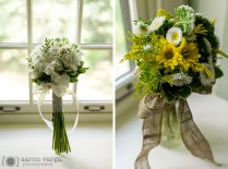 Best Of 2013 Flowers