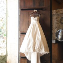 Bridal Hanger Wedding Dress Hanger By Hangingmemories4ever