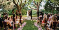 Cheap Outdoor Wedding Venue Ideas – Wedding Celebration Blog