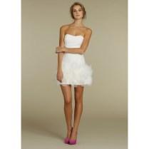 Classical Cotton Hawaiian Wedding Dress Hawaiian Wedding Dress