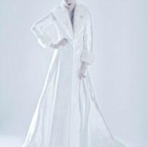 Coats, Wedding And Blog On Emasscraft Org