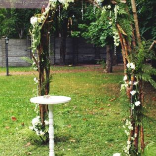 Colorful Flowers, White Flowers And Garden Weddings On Emasscraft Org