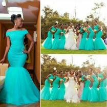 Compare Prices On African Bridal Party Dresses