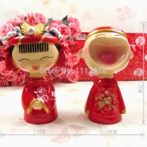 Compare Prices On Chinese Wedding Decoration Topper