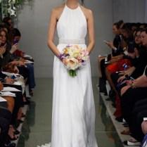 Cool Slutty Wedding Dress New On Dresses For Women Gallery Ideas