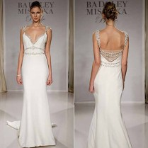 Couture Wedding Dress Designers Sydney