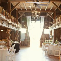 ct barn wedding venues