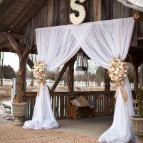 Diy Wedding Entrance Suggestions