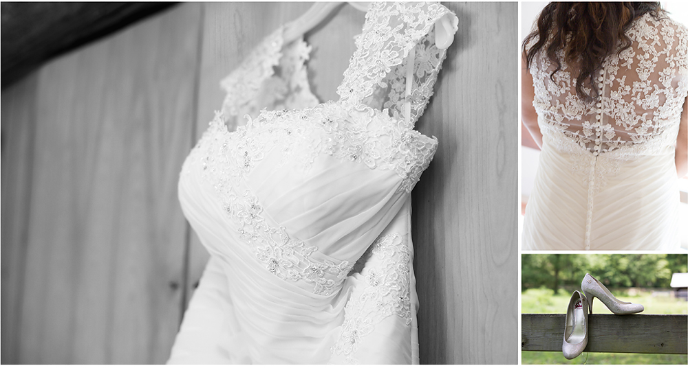 Simple Wedding Dresses For Justice Of The Peace: Justice Of The Peace Wedding Dress