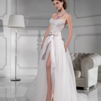 Dresses For Italian Wedding