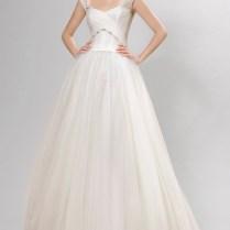 Dresses For Women Italian Wedding Dresses Fresh At Evening Dresses