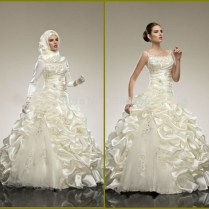 Dresses Gowns Uk Picture