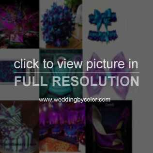 Emanuela's Blog How To Dress As A Guest At A Wedding Men Wedding