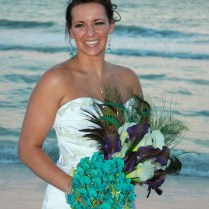 Exotic Florida Beach Weddings By Suncoast Weddingssuncoast Weddings