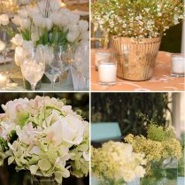 Flowers Decorations For Weddings On Wedding Flowers With Beautiful