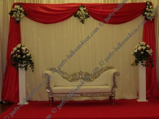 Simple Flower Decoration Pics Decoration For Home