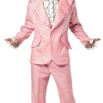 Funny Tuxedo Picture